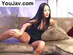 Live asian sex with koreans and japanese episode 90