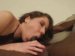 Interracial nation - scene 5