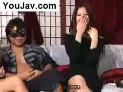 Live asian sex with koreans and japanese episode 208
