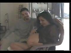 Pregnant fuck 4
