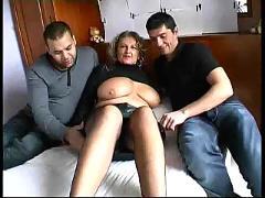 bbw, group sex, matures