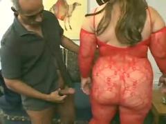 bbw, redheads, tits
