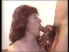 Serbian porn 1