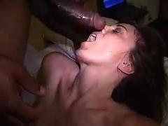 Ir slut wife