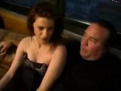 Fucking amateur wife...2-f70