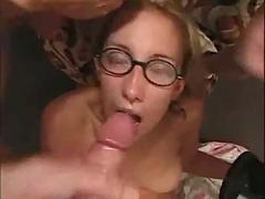 amateur, anal, group sex