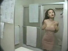 Sexy gals next doorz 6