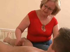handjobs, masturbation, matures