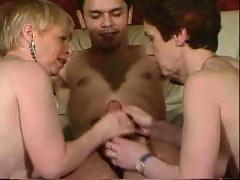 group sex, matures