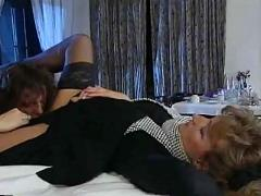 Opas und omas im sex rausch part 5