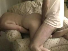 Private homemade video