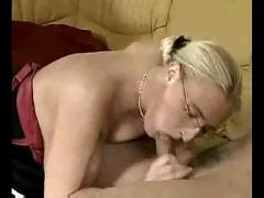Kathleen white -busty horny housewife...f70