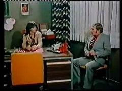 Vintage 70s german - analkonferenz - cc79