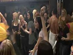 Wild drunk party 2...f70