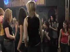 Wild drunk party 1...f70