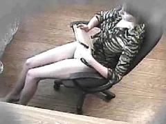Best of hidden cam 2 17