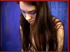 Billie chat