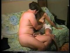 Real  amateur 21