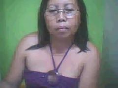 Mature webcam from philiphinnes