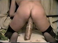 Webcam 18 taylor italia amatoriale mio culo sfondato vegetal my ass