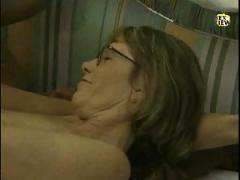group sex, matures
