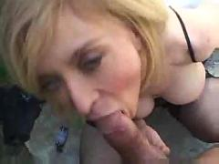 Nina hartley sucks and fucks  c5m