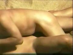 Latin beach sex pt 5