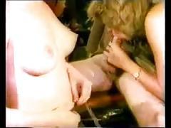 70's vintage anal comp