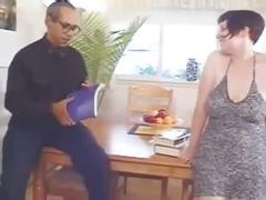 Chubby cutie katheryn marie enjoys anal