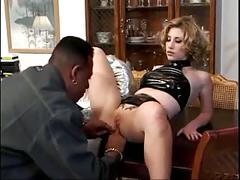 anal, hardcore, threesomes