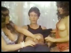 Juggs (1984)