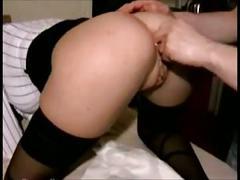 anal, babes, gaping, hardcore, milfs