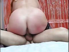 bbw, cumshots, matures, redheads, russian