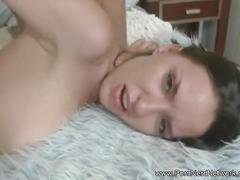 porn, anal, lesbians, cumshots, blowjobs, erotic, couples, compilation, milfs, collection, nerds, geeks