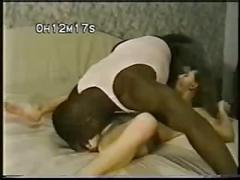 babes, cuckold, interracial