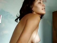 Abuelo tiene sexo con la empleada   xvideoscom