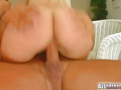 All internal two internal cumshots shared by two special ladies