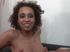 amateur, anal, black and ebony, castings, french, hd videos