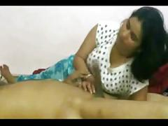 Indian bhabi super suck fuck