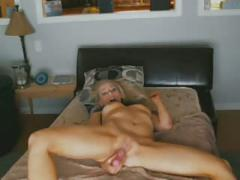 Tanyaxxx play on webcam #01