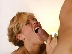 Sexy schlampen 7 - bostero