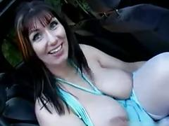 amateur, big boobs, cumshots, matures, tits