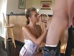 Janet alfano flesh fest
