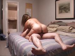 2 mature anal mexican bbws
