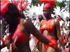 amateur, ebony, public, erotica, softcore, voyeur, reality, cameltoe, black-girl, dancehall, mapouka