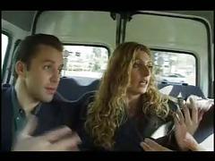 La verite si tu bandes - (1999)