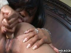 Busty jada fire hot lesbian scene