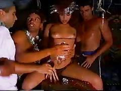 amateur, brazilian, public nudity