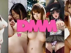 Sayama ai - premature ejaculation education (dmm.co.jp)