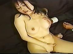 Sayaka mizumori - 06 japanese beauties